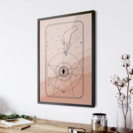 karta tarota